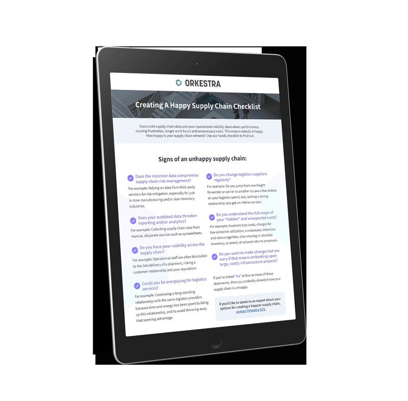 Checklist-Mockup-2